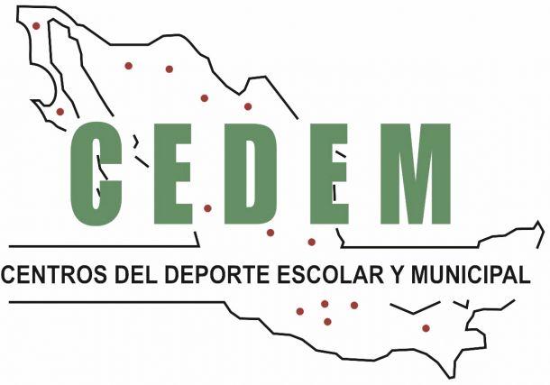 CONADE y COJUDEQ, preocupados por promover el deporte en México
