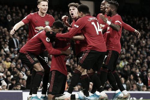 Análisis post-partido del City-United