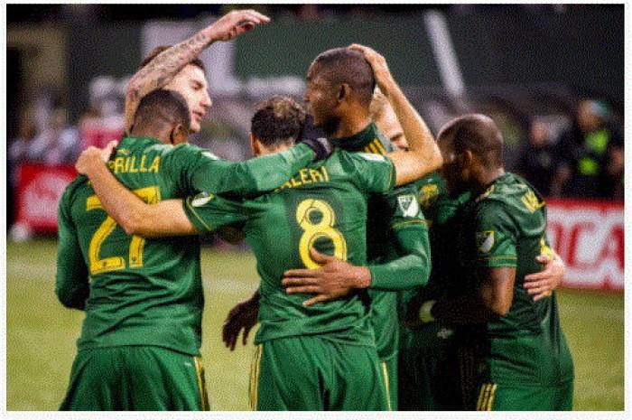 Portland Timbers vs Colorado Rapids: Preview, team news, viewing info