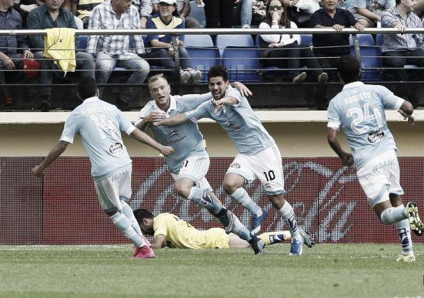 Liga, nona giornata. Sfida al vertice tra Celta e Real, l'Atletico ospita il Valencia