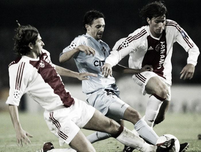 Previa Celta - Ajax: lucha por lo más alto