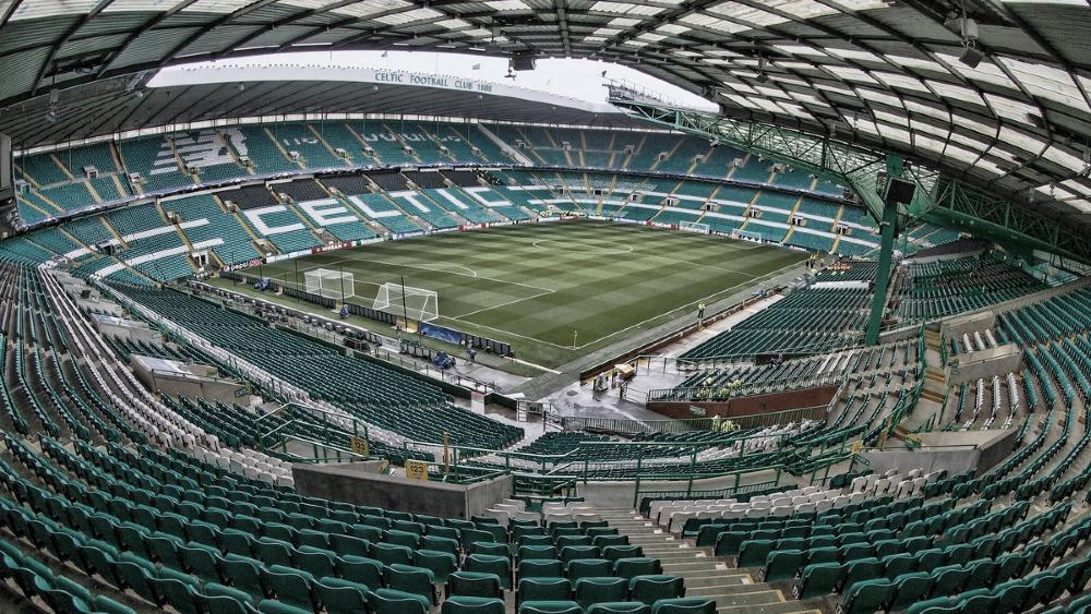 #NoContexto: como está o Campeonato Escocês?