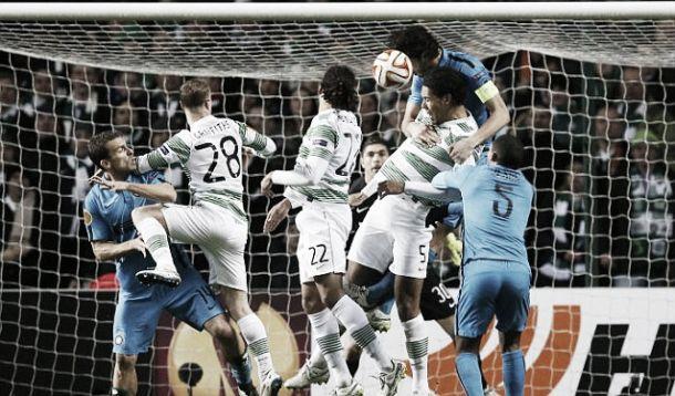 Inter Milan vs Celtic: European heavyweights clash at the historic San Siro