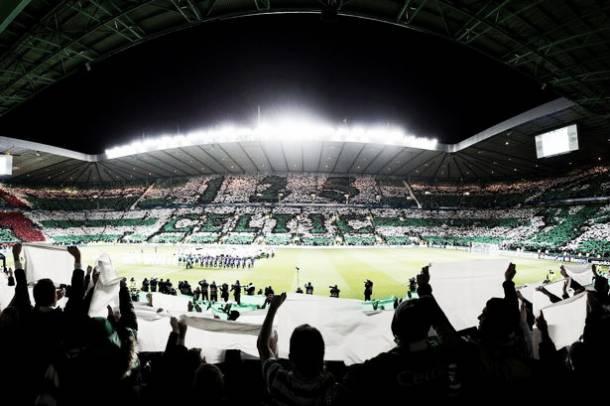 Celtic - Elfsborg - Preview