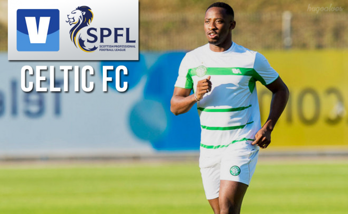 Guia VAVEL SPL 2016/2017: Celtic FC