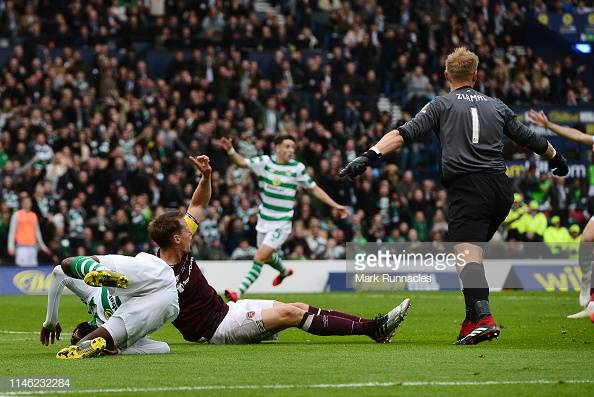 Celtic vs Hearts Preview: Both sides looking to maintain momentum