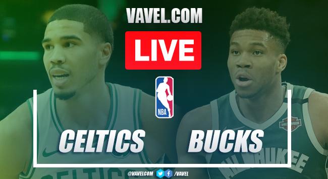 Full Highlights:Celtics 112-119 Bucks in 2020 NBA Regular Season