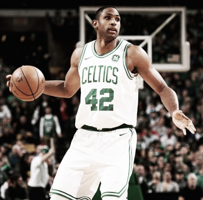 Celtics sigue cosechando victorias