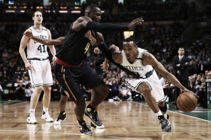 Previa Hawks vs. Celtics: duelo de realidades distintas