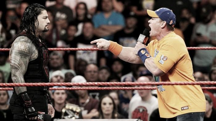 NJPW y WWE: Dos formas de ver el wrestling