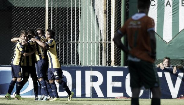 Banfield - Rosario Central: ganar o taladrar