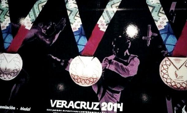 Las estrellas foráneas que iluminarán Veracruz 2014