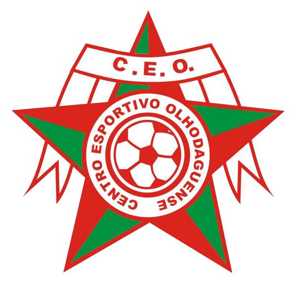 Centro Esportivo Olhodaguense