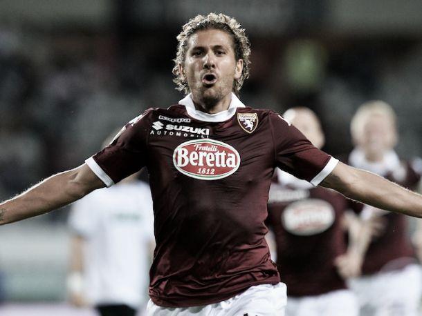 Preview: Torino vs. Inter