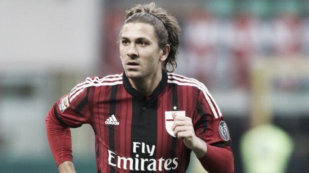 Cerci, contro il Torino da ex il ritorno da titolare nel Milan di Mihajlovic