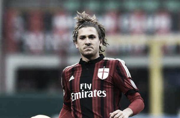 Cerci prova a riprendersi il Milan. Con il Chievo terza in fila da titolare