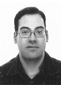 César  Garrido Melero