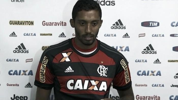 Benfica empresta central César ao Nacional da Madeira