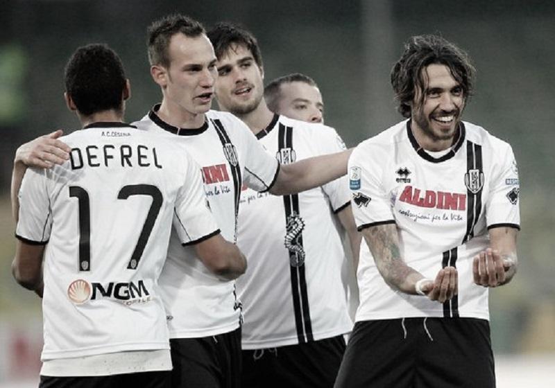 Cesena Football Club