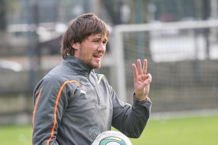 El Rostov ficha a Adamov y Cesnauskis y logra la cesión de Kisenkov