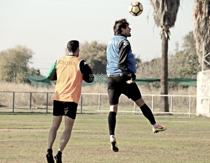 Ciudad Deportiva, un tema recurrente