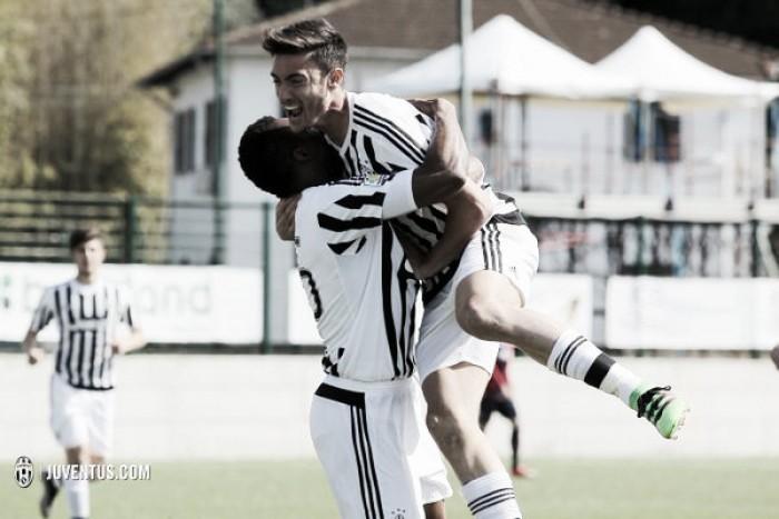 Viareggio Cup, día 8: ya se conocen los semifinalistas