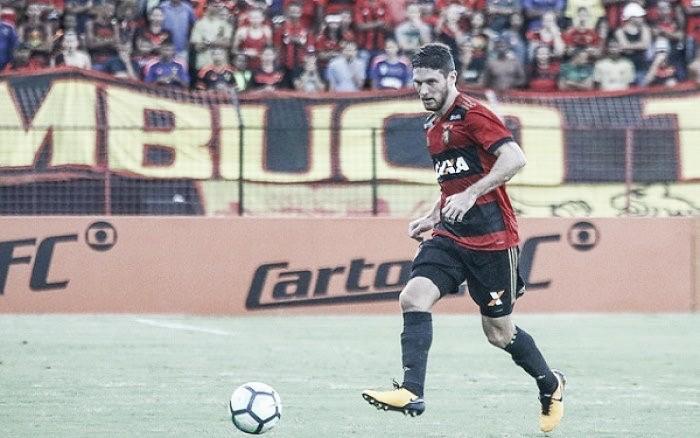 """Raul Prata espera dificuldades em jogo contra Fluminense: """"Eles são profissionais"""""""