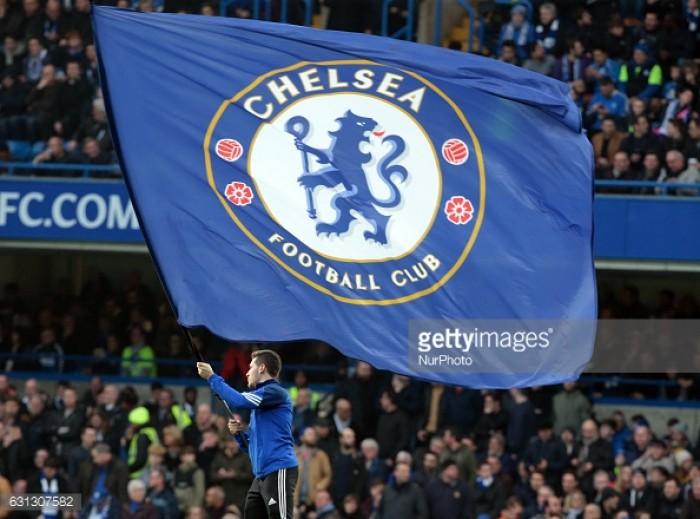 Chelsea get green light for redevelopment of Stamford Bridge