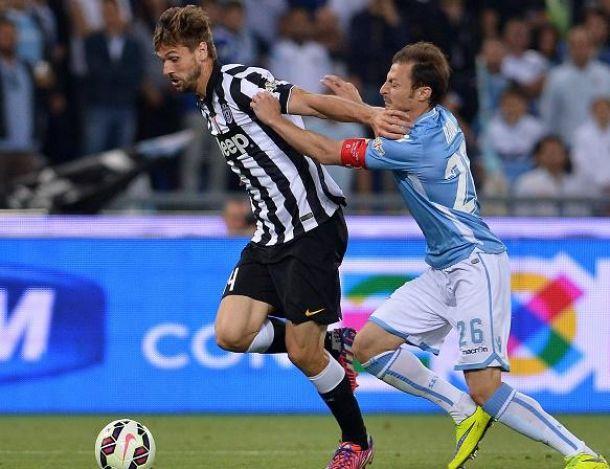"""Lazio, le parole di Radu: """"Buona la prestazione, ma tanta sfortuna"""""""