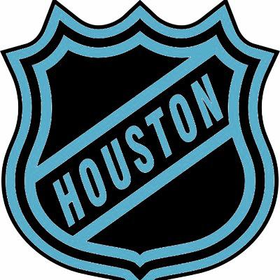 Houston no abandona su intención de formar parte de la NHL