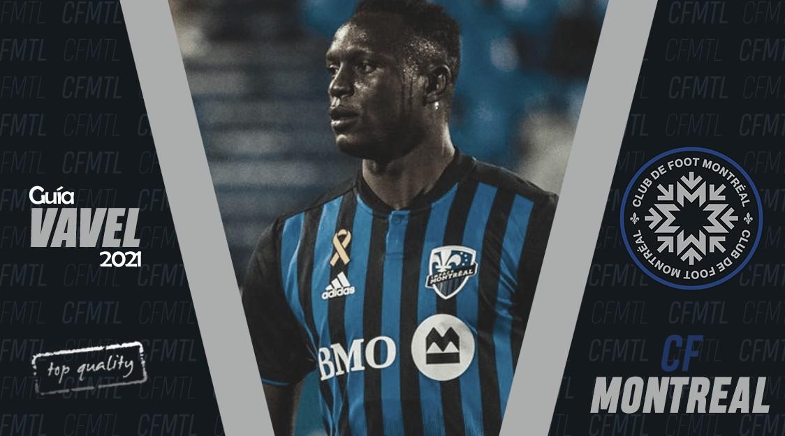 Guía VAVEL MLS 2021: CF Montréal 2021, un proyecto distinto
