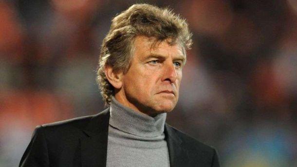 La crise au FC Lorient ?