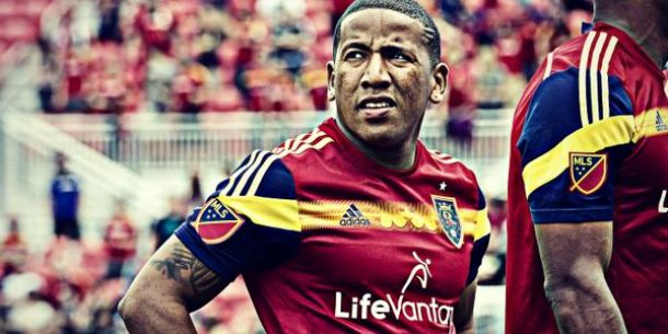 Real Salt Lake 0-0 Colorado Rapids: Dramatic Stalemate In The Rocky Mountain Cup.