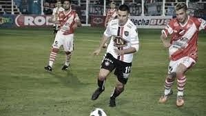 Previa Deportivo Mapiú vs Chacarita: buscan acercarse a la punta
