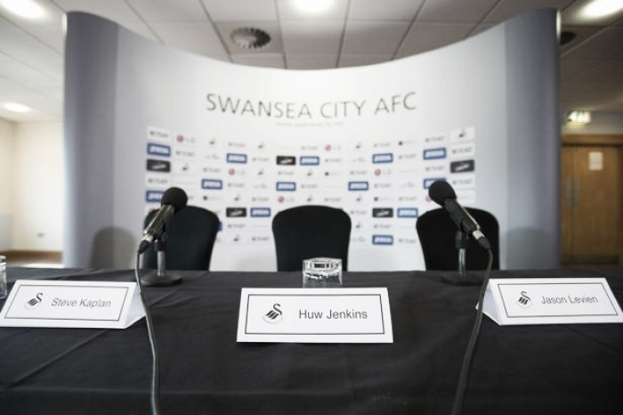 Swansea City takeover confirmed, despite hold up over minor legal dispute