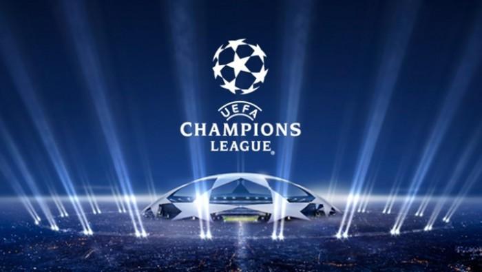 Liga dos Campeões: Atlético e Real outra vez na final