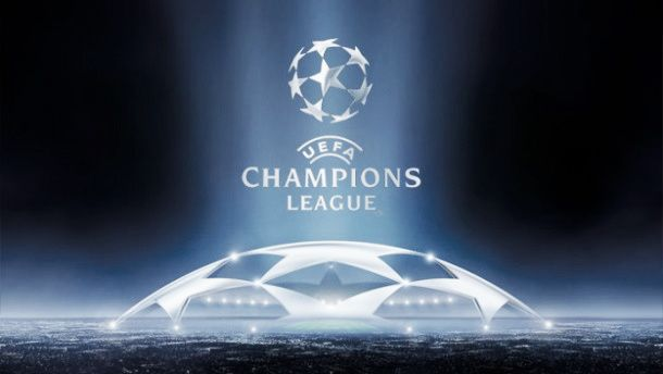 Antena 3, Gol T y TV3 emitirán la 'Champions' hasta 2018