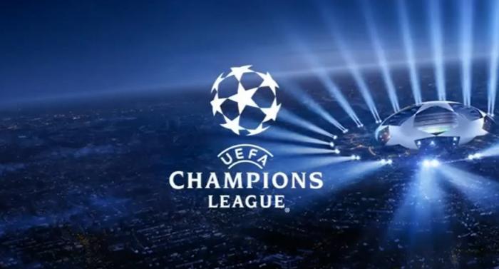 Playoff Champions League: la Roma sorride a metà con il Porto, turno agevole per il Manchester City