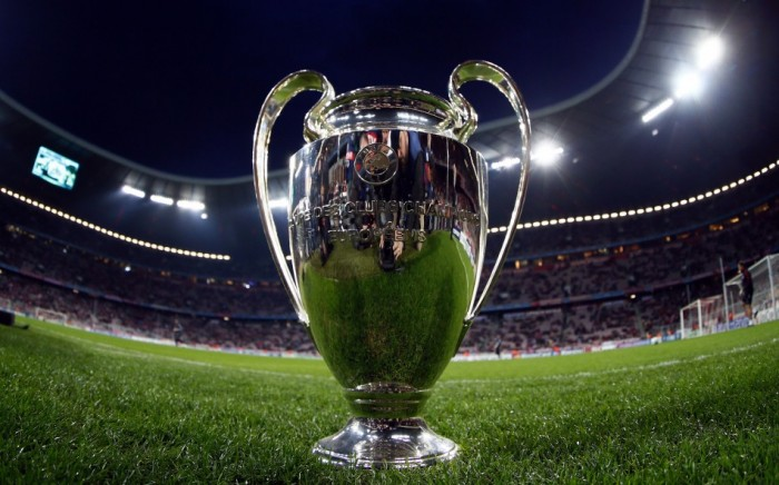 Al via la nuova Champions: spagnole sempre favorite ma occhio ad Ancelotti e alla Juve