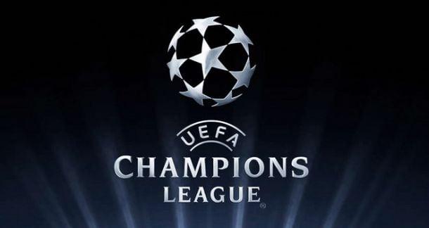 La finale sarà il nono confronto fra Massimiliano Allegri e il Barcellona