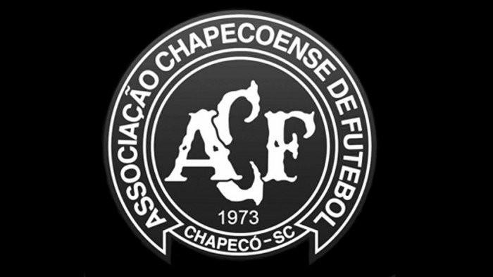 Clubes brasileiros se unem em apoio à Chapecoense em nota oficial com Medidas Solidárias