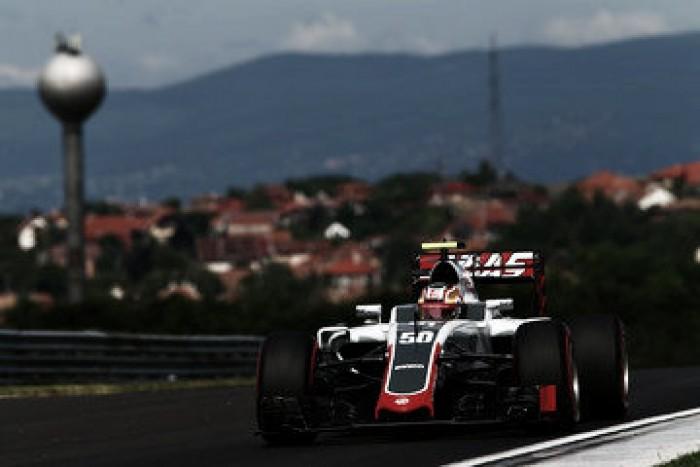 Leclerc es premiado por su temporada en F2