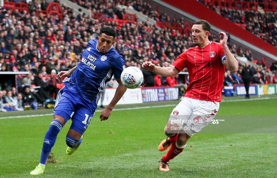 Cardiff City vs Charlton Athletic preview: Form sides collide at different ends of the table