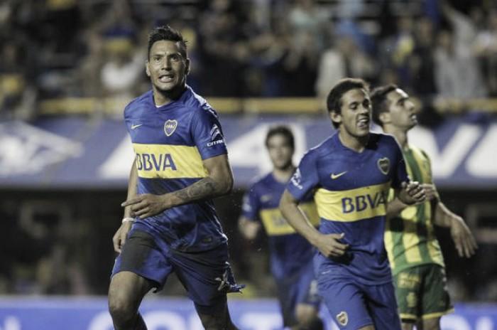 Con Chávez en el equipo, Guillermo ya tiene el once definido