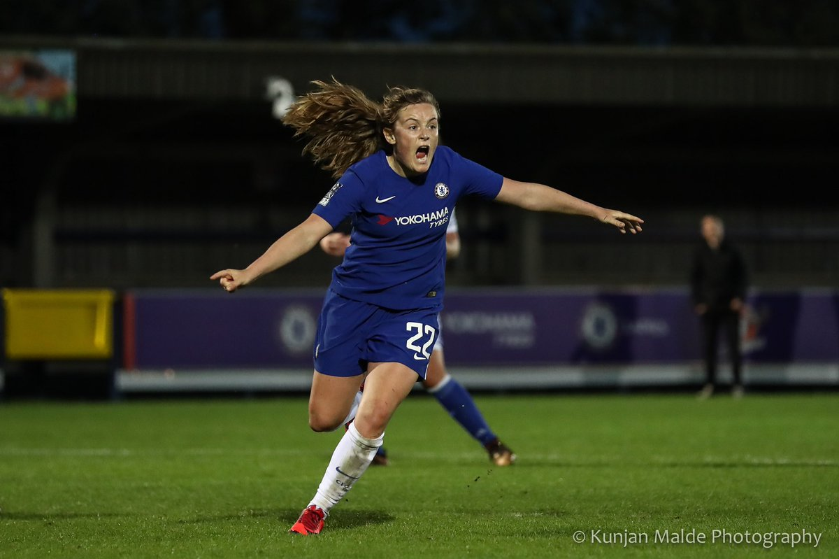 WSL week 14 review: Bristol bag fifth win of the season