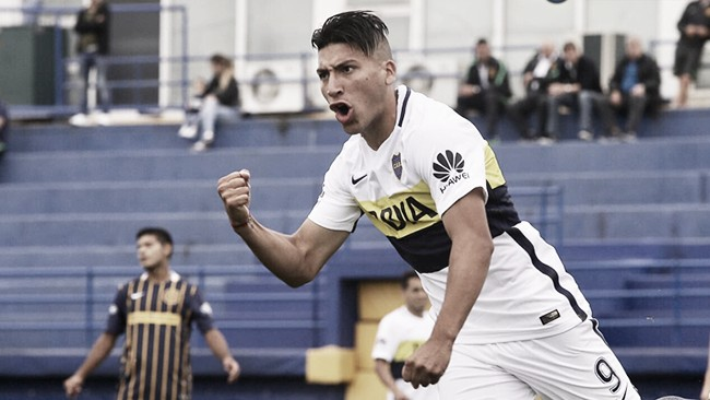 """""""Chelo"""" Torres continuará su carrera en Chipre"""