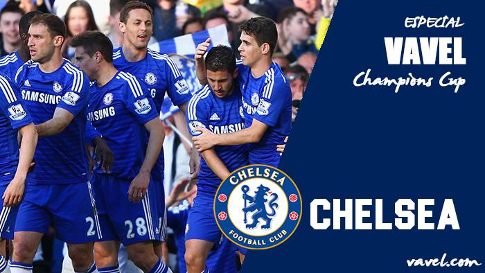 Champions Cup 2016: Chelsea estreia Conte e visa retorno às glórias após temporada decepcionante