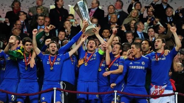 PL (18/20) Chelsea retrouve son guide