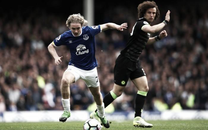 La domenica di Premier League – Chelsea all'esame Everton, il Tottenham ospita il Burnley