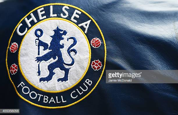 Chelsea confirm departure of five players